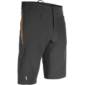 TSG SP3 Shorts Men black